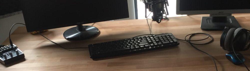 Podcastkombinat
